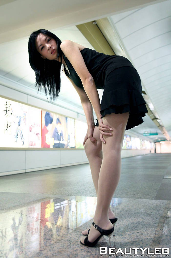 [Beautyleg]2005.12.17 No.048 孟瑶 第二期[77P/34.2M]